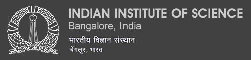 Ph.D Programs 2015 - Indian Institute of Science : - http://www.managementparadise.com/forums/indian-b-schools-college-zone-campus-talks/291154-ph-d-programs-2015-indian-institute-science.html