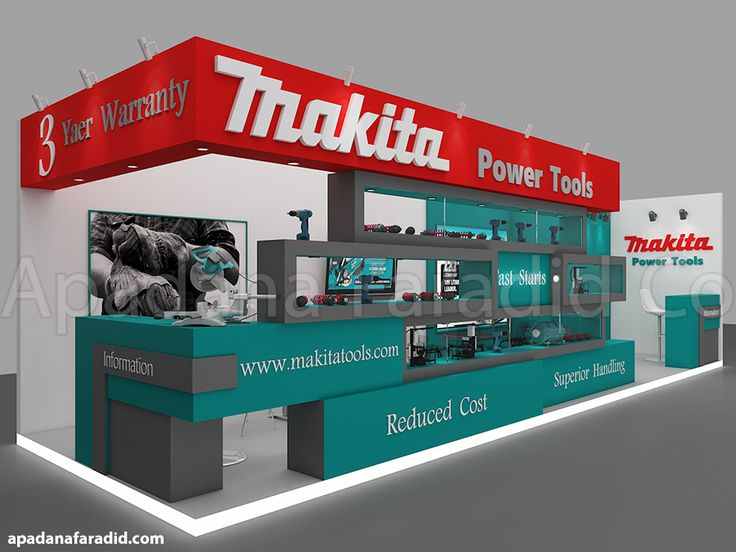 Exhibition Stand Design Tool : Best exhibition booth design ideas on pinterest