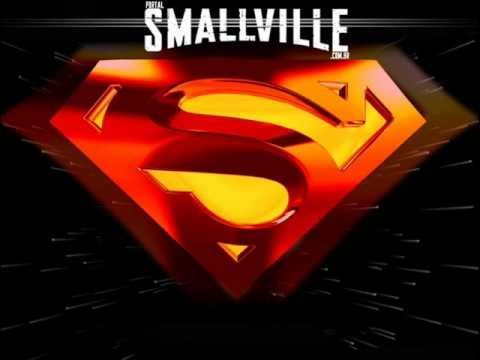 REMY ZERO - SAVE ME (Clip Oficial Smallville OST) HD 720p - YouTube