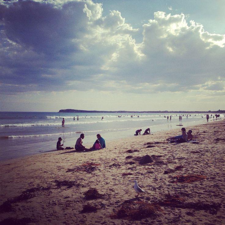 Ocean Grove, Victoria