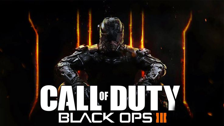 New Call of Duty: Black Ops 3 Trailer Dives Into Storytelling - http://www.entertainmentbuddha.com/new-call-of-duty-black-ops-3-trailer-dives-into-storytelling/