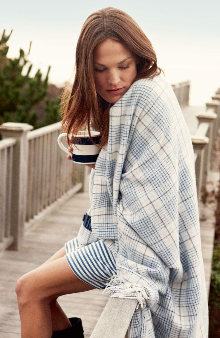 Lexington Sleepwear