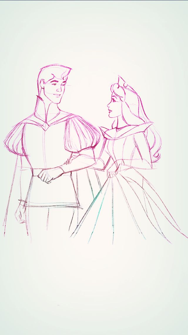 528 Best Images About Princess Aurora & Prince Phillip On