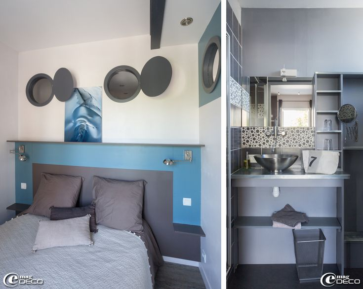 1000 id es sur le th me plafond ray sur pinterest ventilateurs de plafond - Villa esprit de famille ...