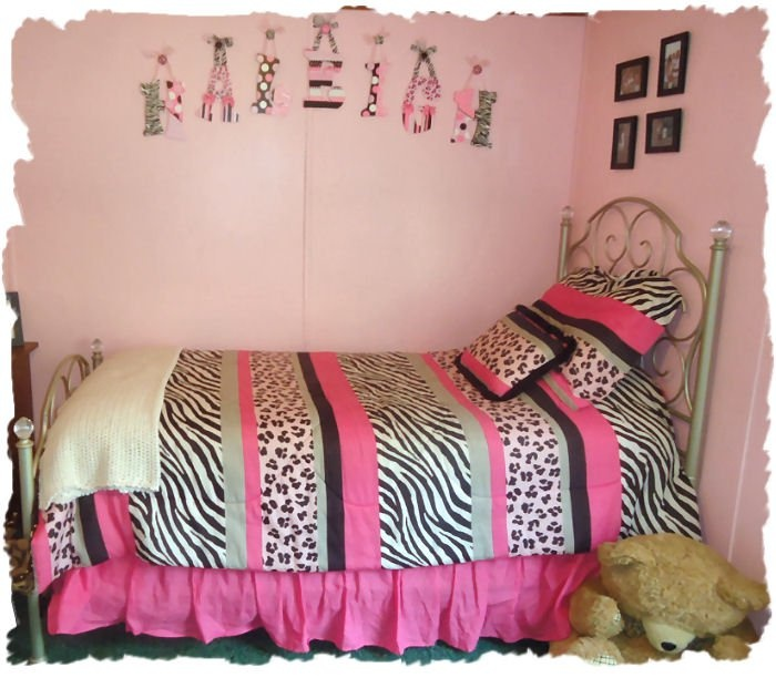 about zebra theme room ideas on pinterest hot pink zebra bedrooms