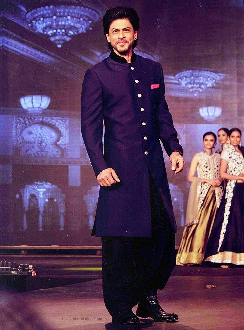 תוצאת תמונה עבור shahrukh khan india dress