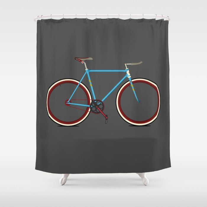 Stop Neglecting Bathroom Decor Our Designer Shower Curtains Bring A Fresh New Feel To An Ove Bathroom Shower Curtains Designer Shower Curtains Shower Curtain