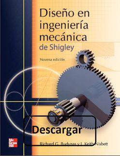 Libros de Ingeniería: Diseño en ingeniería mecanica                                                                                                                                                      Más