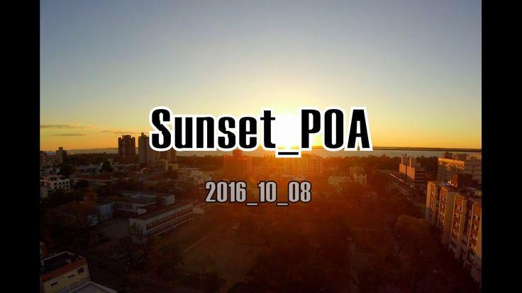 SUNSET_POA_2016_10_08