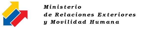 EN VIVO!!Rueda de Prensa conjunta de Ministro Patiño (Ecuador) y Julian Assange (Londres)