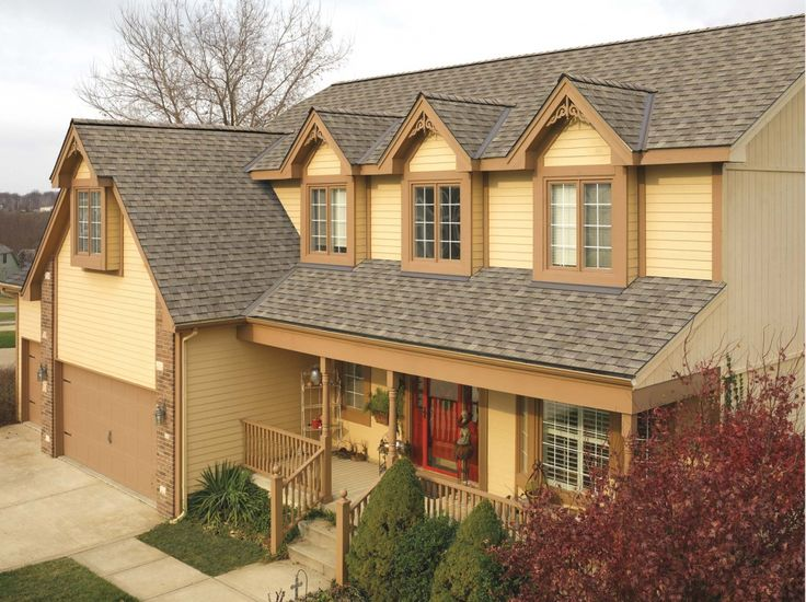 Best 20 Best Boral Roofing Lightweight Reroof Concrete Tile 640 x 480