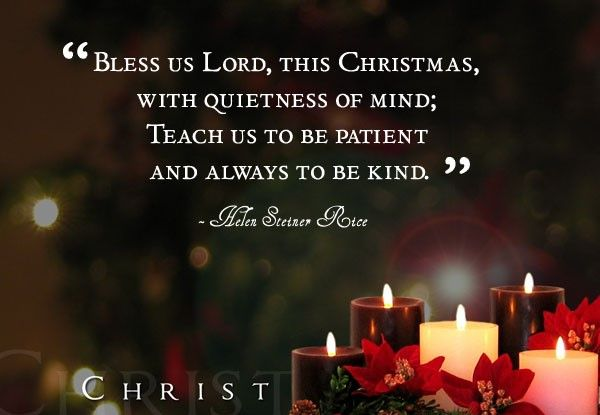 Top Merry Christmas Quotes