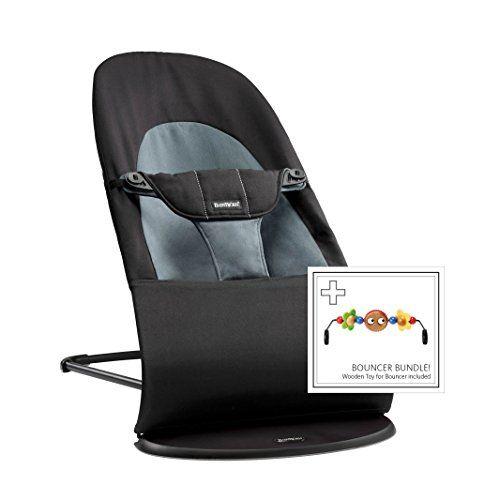17 best ideas about babywippe on pinterest | kranich shop, baby ... - Babybjorn Babywiege Design Harmony