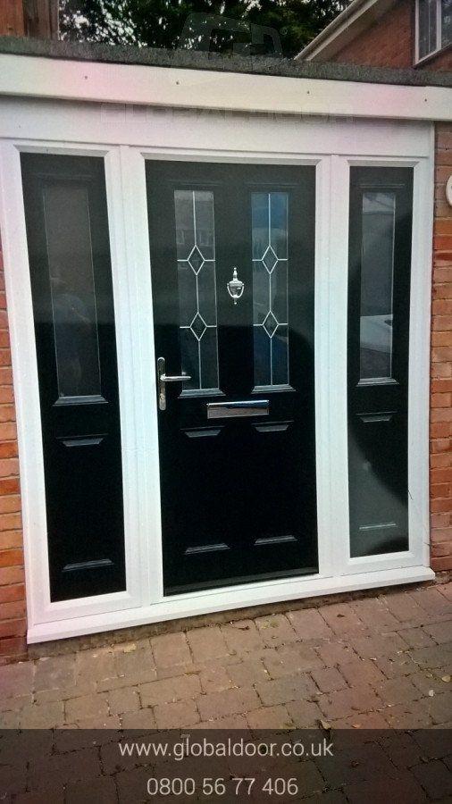promo code 3a1cb 72748 Pin by Composite Door Prices on Door-Stop Composite Doors ...