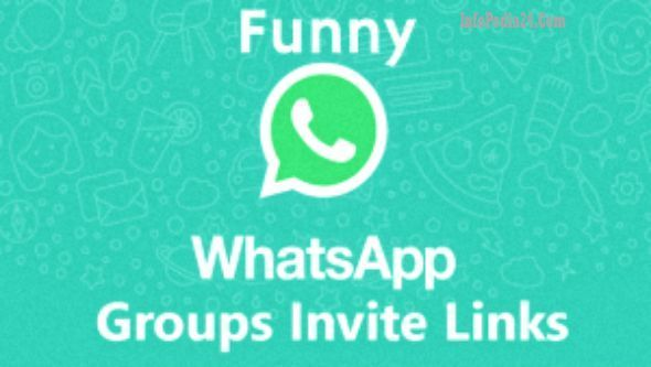 Latest Funny Whatsapp Group Invite Links Funny Text Funny Sms