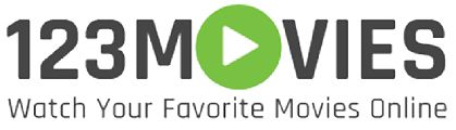 Best time pass shows at 123movies. For more information https://123movies.co/123movies