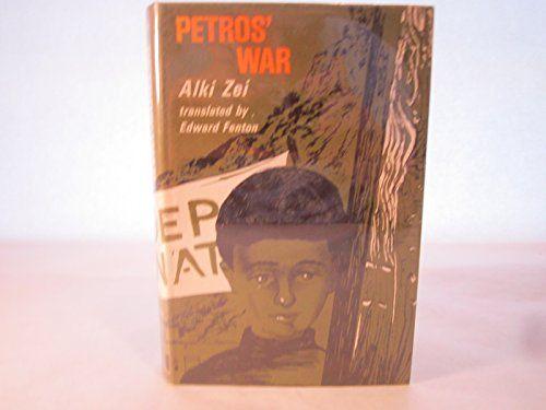 Petros' War by Alki Zei369627/ref=cm_sw_r_pi_dp_hrckwb08NEVQ9