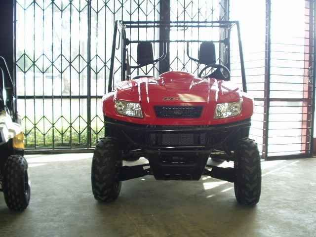 Used 2014 Kymco UXV 500 4X4 ATVs For Sale in California. 2013 KYMCO UXV SIDE BY SIDE MINT CONDITION.ALL STOCK ORIGINAL CONDITION. The all new KYMCO UXV 500 Side X Side is at home as a work horse on the farm, industrial job site or getting you, your buddy and gear to your favorite tree stand. With its class leading suspension, excellent ergonomics and great economical price tag you'll find yourself looking for any excuse to take it for a spin ELECTRIC START REVERSE 2X4 4X4 DIFF. LOCK. 0 DOWN…