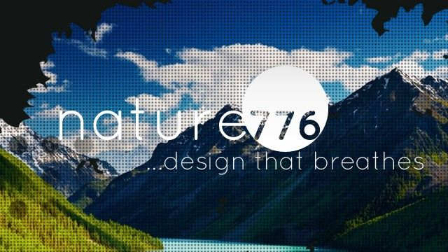 5 Stunning and Affordable WordPress Themes from Themes4all