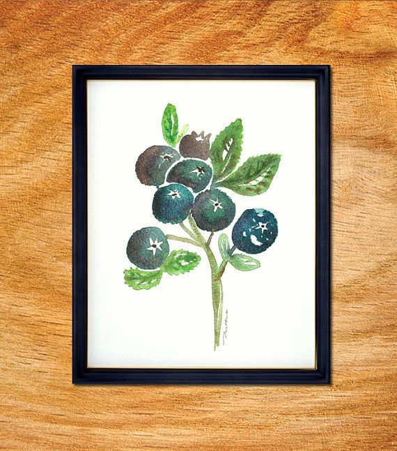 Https Www Pinterest Com Dianequilt Blueberry Art Quilt