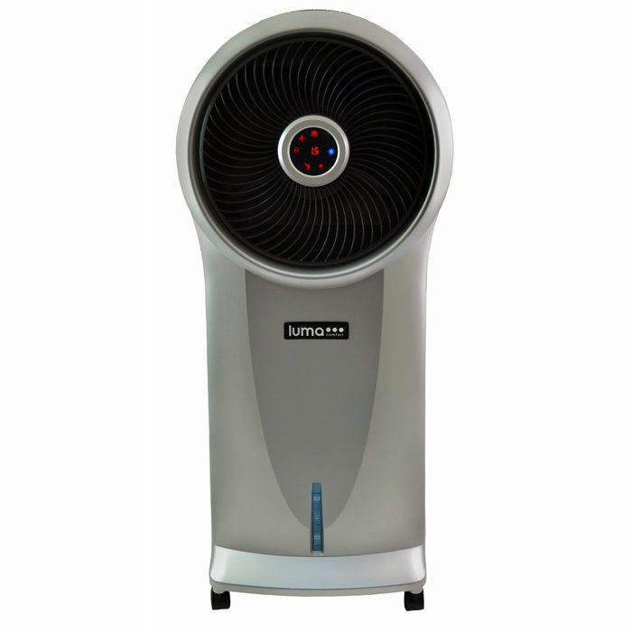 17 best ideas about small room air conditioner 17 best ideas about small room air conditioner utility water small window air conditioner and non window air conditioner