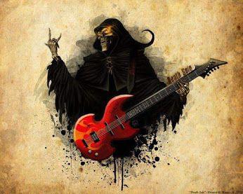 MUSIC CHANNEL - Community - Google+