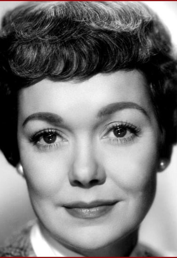 70 best Jane Wyman images on Pinterest | Jane wyman, Actresses and ...
