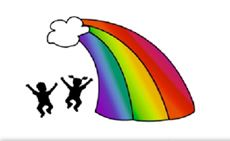 Rainbow Childrens Centre & Ballina Early Intervention - Policy