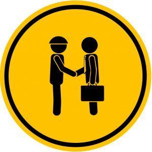 O negociado entre patrões e sindicatos já prevalece sobre a legislação no sistema brasileiro quando o resultado do acordo traz ganhos para o trabalhador.  Mas a CNI quer que a negociação também possa acontecer para o efeito contrário: retirar direitos trabalhistas. Com a proposta da CNI, passariam a ser negociáveis todos os direitos previstos na CLT, a Consolidação das Leis do Trabalho, tais como o vale-transporte, a data de remuneração pelas férias ou a regularidade de pagamento de…