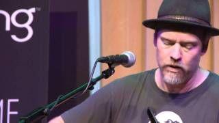 Shawn Mullins – Shimmer (live) http://www.countrymusicvideosonline.com/shawn-mullins-shimmer-live/ | country music videos and song lyrics  http://www.countrymusicvideosonline.com