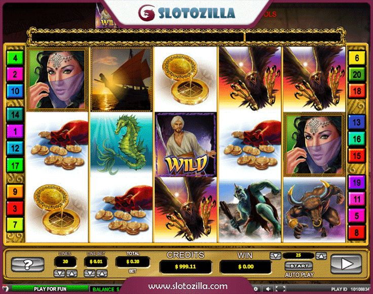 free casinos online slots lucky lady