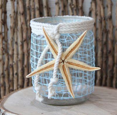 Царевна - Лягушка: Свадебный переполох! Средиземноморская свадьба (бирюзовая) - элементы декора! Часть Первая.