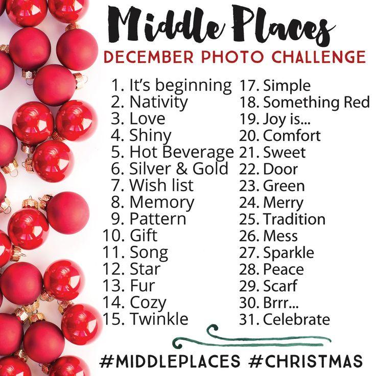 December-Photo-Challenge 2015-Instagram-