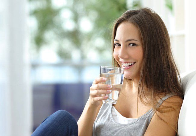 Water woes? A good-quality water filter may be the answer, but don't simply purchase the first one see on the shelf. Instead, read on to learn about the many different considerations involved, and for top tips from SupplyHouse.com on making the right choice for your household needs.