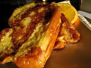 Ina garten 39 s challah french toast breakfast pinterest - Ina garten french recipes ...