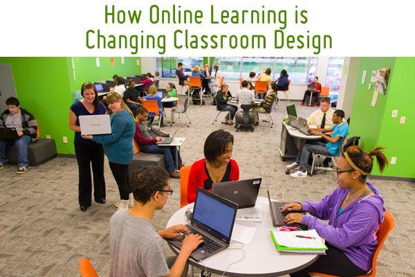 Classroom Virtual Design ~ Best virtual school experiences images on pinterest