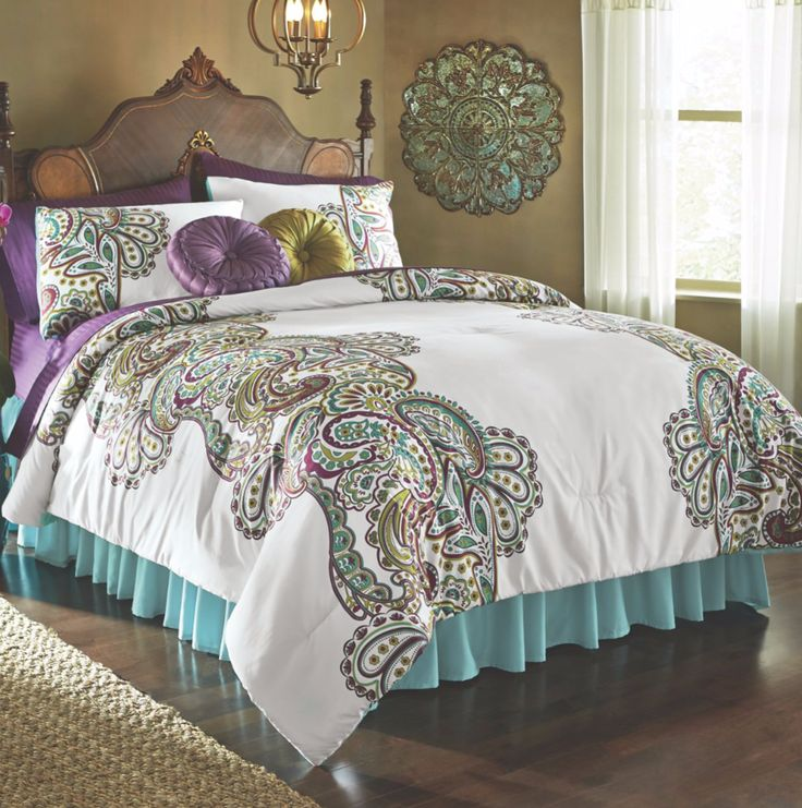 119 Best Images About Bedroom On Pinterest