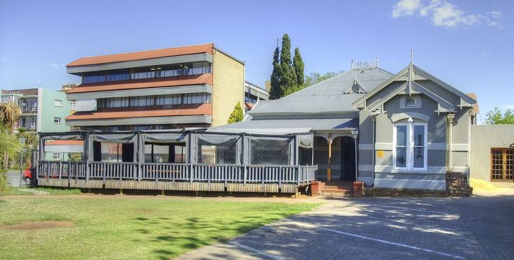 72 Lombard Street, Potchefstroom (new street name: James Moroka Ave 72 Lombard Street, Potchefstroom-001.jpg