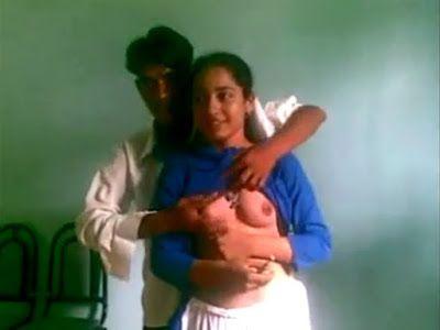 bangla desi college girl xxxpronvideo