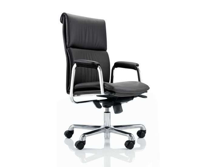 Kastel sedie ~ 35 best executive chairs images on pinterest office desk chairs