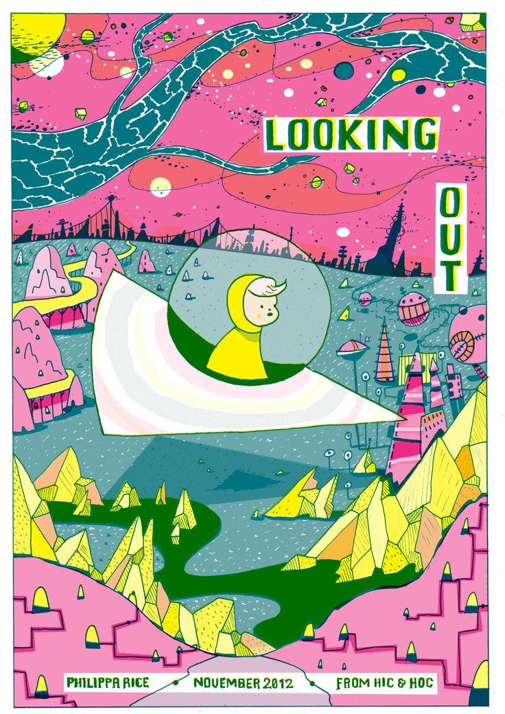 Comic from Hic + Hoc (via @Mallory Puentes Puentes Puentes McInnis)