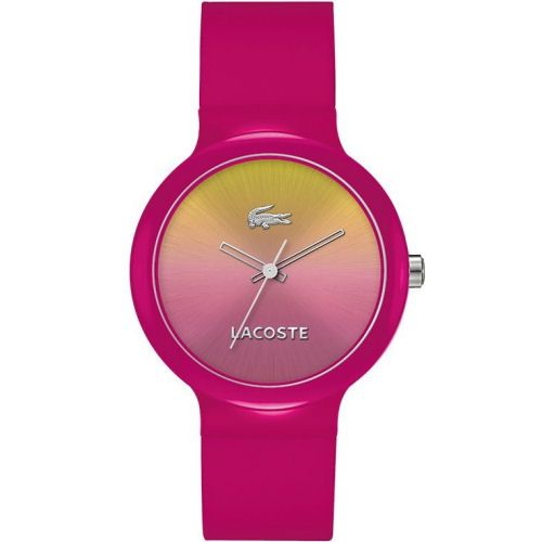 Reloj #Lacoste 2020078 Goa http://relojdemarca.com/producto/reloj-lacoste-2020078-goa/