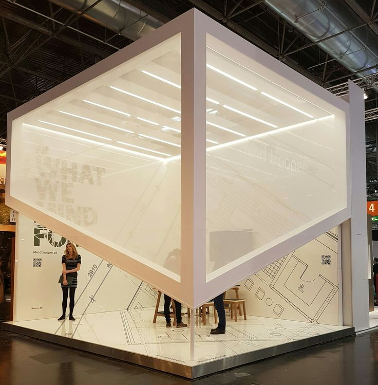 Exhibition Stand Design Books : Best booth design ideas on pinterest