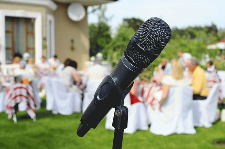 SmartGroom's top tips on surviving the Best Man's speech... For more wedding tips and advice visit www.smartgroom.com #bestman #bestmanspeech #weddingspeech