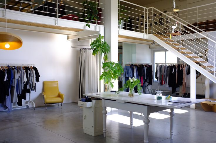 clotilde shop