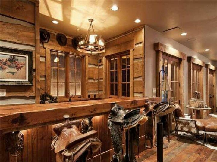 Man Caves Utah : Best images about cabin on pinterest