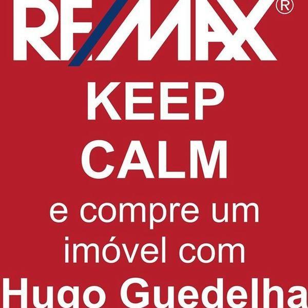 Hugo Guedelha - RE/MAX Portalegre
