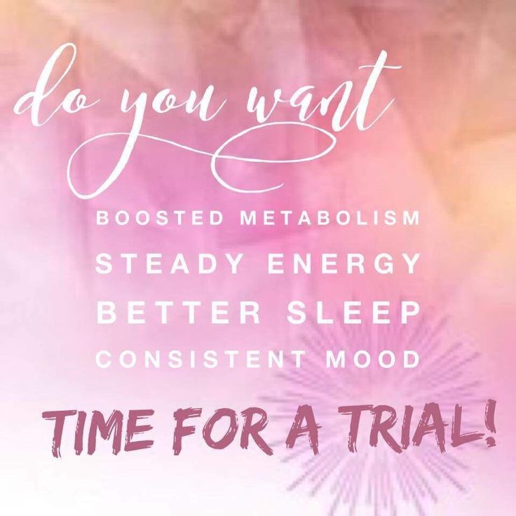Who is ready to change their life??? Jump on board with our #Plexus trial! I have so much energy, reduced mood swings, and a suppressed appetite- hello bikini body!! Shopmyplexus.com/jacquelinekirby or message me for details!!! XoXo