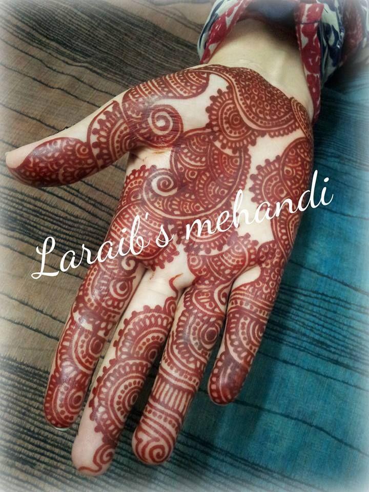 Nupur Henna Mehndi : Best henna nupur images on pinterest tattoos