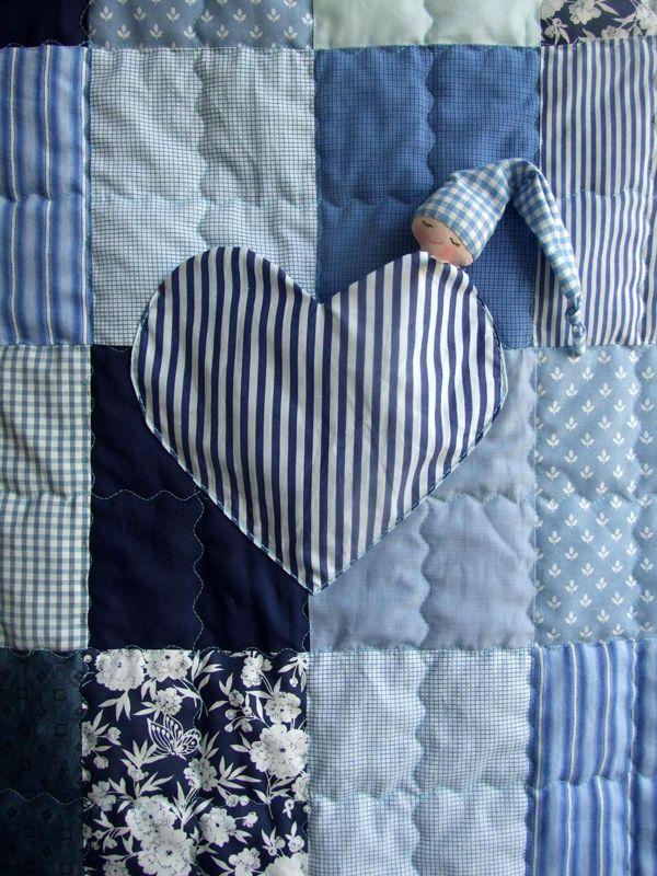 Proiecte handmade din România care promit (episodul I)